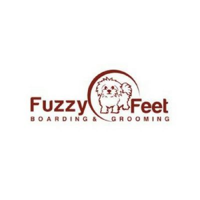 Fuzzy Feet Boarding & Grooming Weatherford Texas