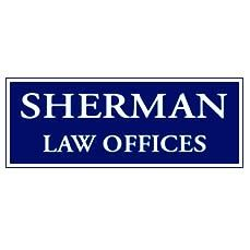 Sherman Law Offices Fort Lauderdale Florida