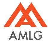 Antion McGee Law Group