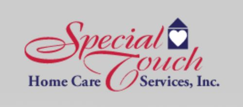 Special Touch Home Care Services, INC Brooklyn New York