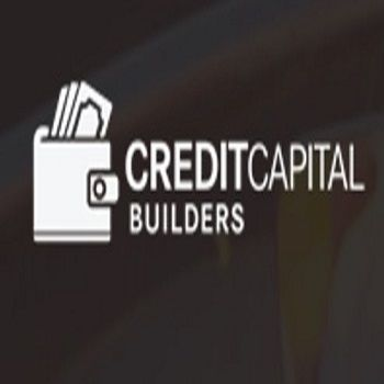 Credit Capital Builders Atlanta Georgia