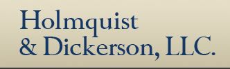Affordable MD Bankruptcy Lawyer Heather Dickerson Fulton Maryland