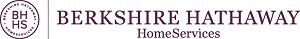 Julie Hall Group - Berkshire Hathaway HomeServices warsaw Indiana