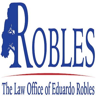 Law Office of Eduardo Robles CA California