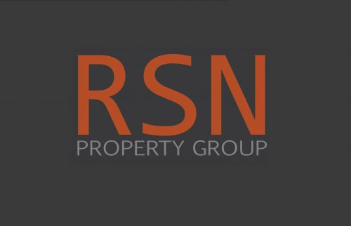 RSN Group Property Los Angeles Vermont