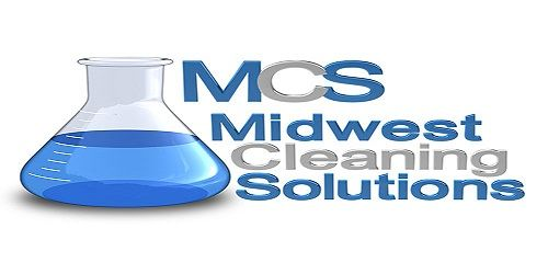 Midwest Cleaning Solutions Canton South Dakota