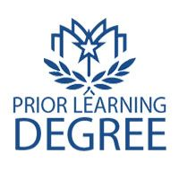 Prior Learning Degree Los Angeles California