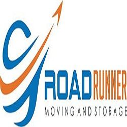 Road Runner Moving And Storage Valrico Florida