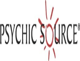Call Psychic Now PA Philadelphia Pennsylvania