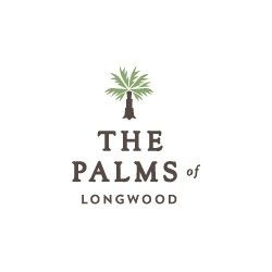 The Palms of Longwood Assisted Living longwood Florida