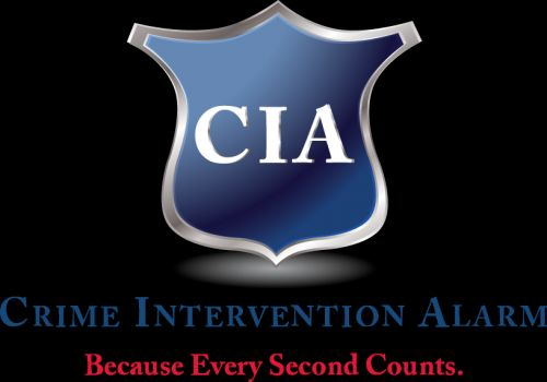 CIA Security Systems PA Pennsylvania