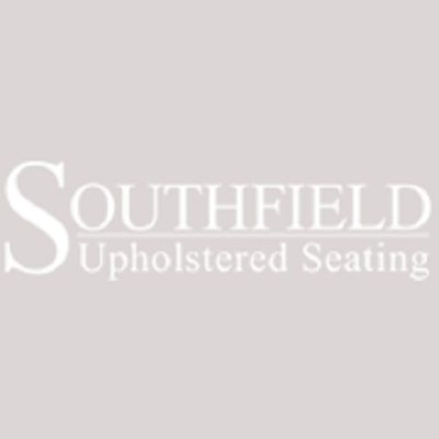 Southfield Upholstered Seating High Point North Carolina