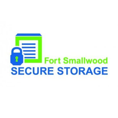 Fort Smallwood Secure Storage Curtis Bay Maryland