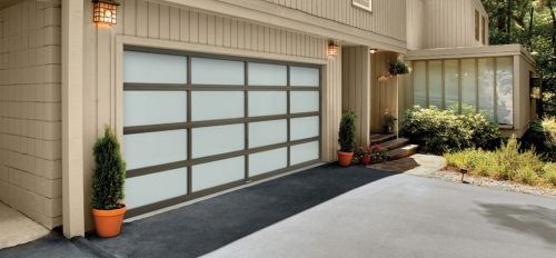 AB Garage Door Repair Services Marcus Hook Pennsylvania