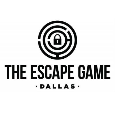 The Escape Game Dallas Grapevine Texas