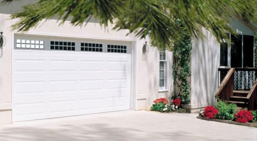 Smart Ab Garage Doors Millville New Jersey