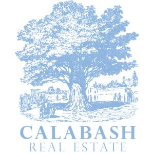Calabash Real Estate Christiansted Virgin Islands