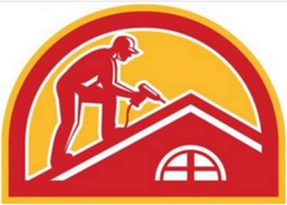 Plano Roofing Experts Plano Texas
