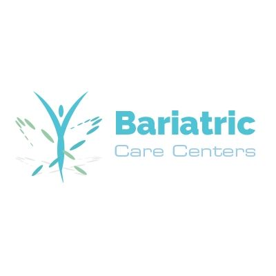 Bariatric Care Center Houston Texas