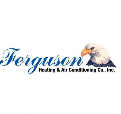Ferguson Heating and Air Conditioning East Point Georgia