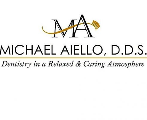 Michael J Aiello, DDS Clinton Township Michigan