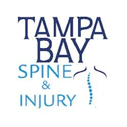 Tampa Bay Spine and Injury