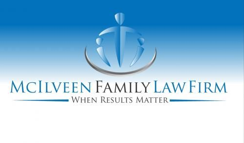 McIlveen Family Law Firm Raleigh North Carolina