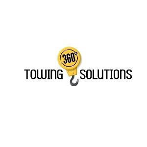 360 Towing Solutions Fort Worth Tennessee