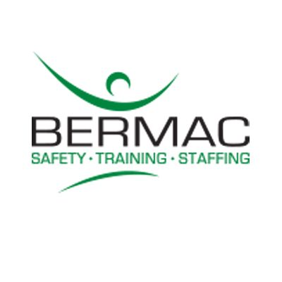 Bermac Safety Roswell Georgia