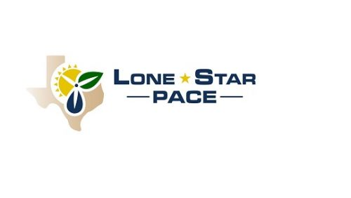 Lone Star PACE Frisco Texas