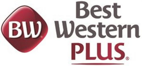 Best Western Plus Newark Airport West Newark New Jersey