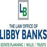 The Law Office of Libby Banks Phoenix Arizona