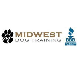 Midwest Dog Training North Sioux City South Dakota