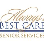 Always Best Care Senior Services In Morris & Essex County Flanders New Jersey