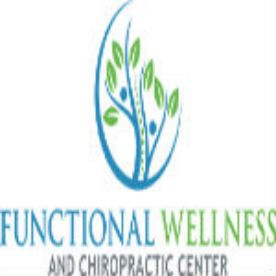 Functional Wellness and Chiropractic Center LLC Madison Wisconsin