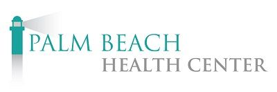 Palm Beach Health Center Royal Palm Beach Florida