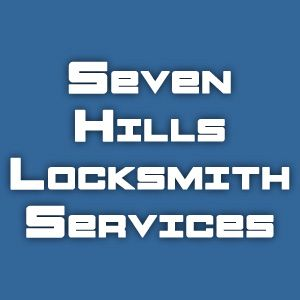 Seven Hills Locksmith Services Seven Hills Ohio