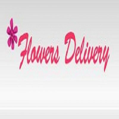 Same Day Flower Delivery Chicago chicago Illinois