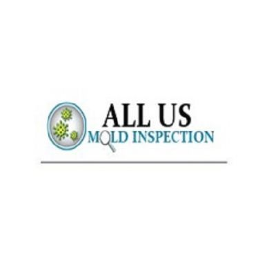 Mold Testing & Inspection Charlotte - Mold Removal & Remediation Charlotte North Carolina