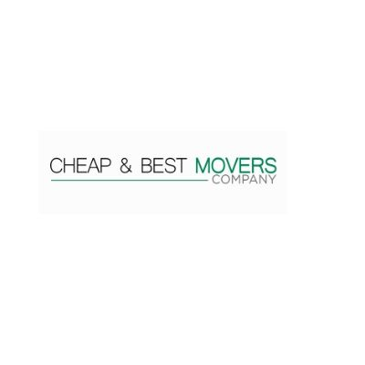 Cheap Long Beach Movers : Moving Company Long Beach Long Beach Vermont