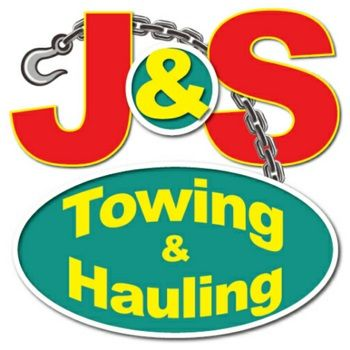 J&S Towing & Hauling St. Louis Missouri