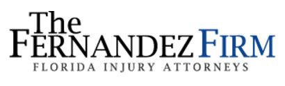 The Fernandez Firm Lakeland Florida