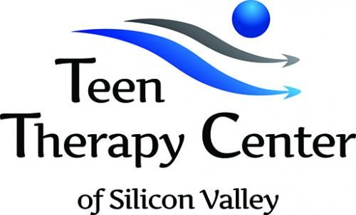 Teen Therapy Center Los Gatos California
