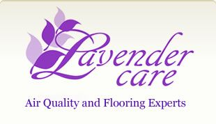 Lavender Care Air Duct Cleaning TX Texas