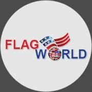 Flag Word Inc Aurora Colorado