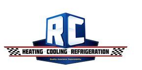 RC Heating, Cooling & Refrigeration Billings Montana