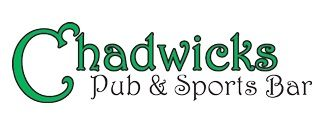 Chadwicks Pub Medford Oregon
