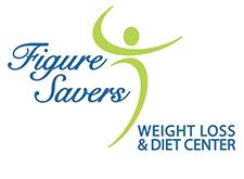 Figure Savers Weight Loss & Diet Center Columbia Maryland