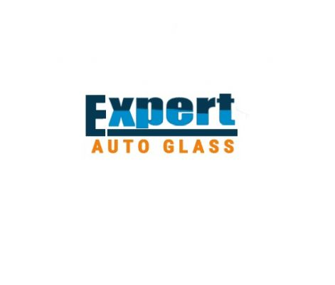 EXPERT AUTO GLASS REPAIR Phoenix Arizona