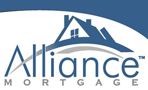 Alliance Mortgage South Plainfield New Jersey